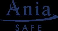 ANIA SAFE