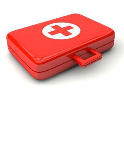 Immagine di Aggiornamento primo soccorso - Gruppo B (Interaziendale)