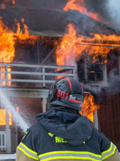 Immagine di Antincendio - Rischio medio  (Workshop online)
