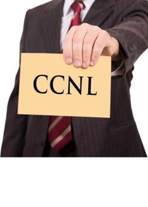 Immagine di CCNL