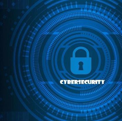 Immagine di Cyber Security (In House)