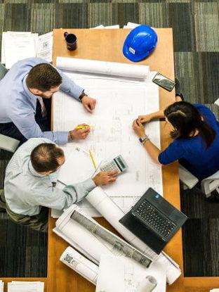 Immagine di Gestione delle riunioni  (InHouse)