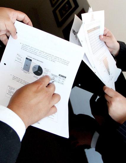 Immagine di La liquidazione dei danni RCG  (InHouse)