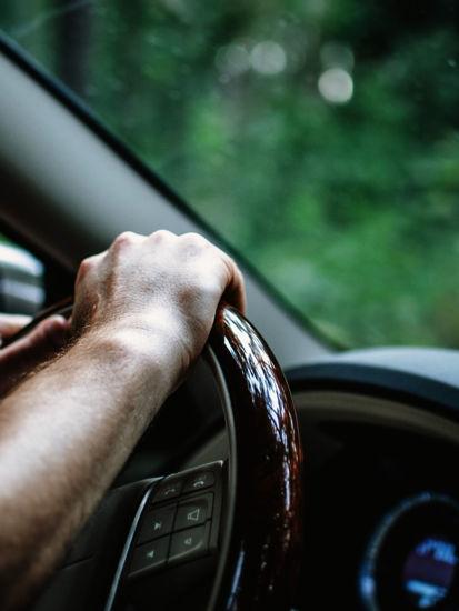 Immagine di La liquidazione RC Auto: danni a cose e persone  (InHouse)