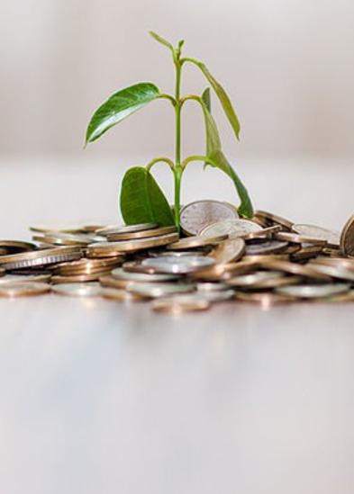 Immagine di La previdenza aziende: gli strumenti e la fiscalità  (InHouse)
