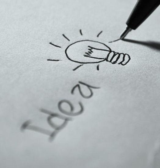Immagine di Lavoriamo sull'innovazione: il design thinking (Interaziendale)