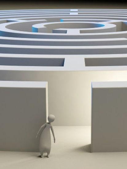 Immagine di Problem Solving  (InHouse)