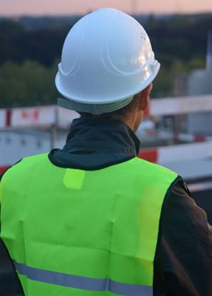 Immagine di Safety Coaching (Interaziendale)