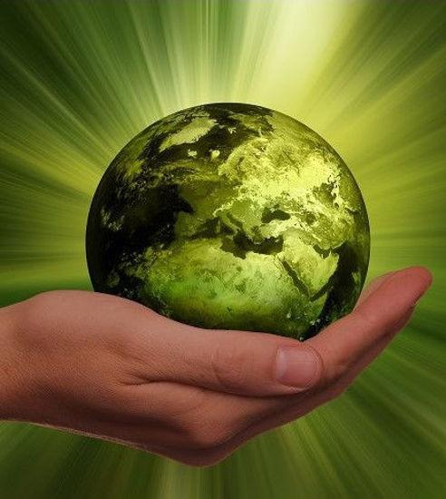 Immagine di Finanza sostenibile (Workshop Online)