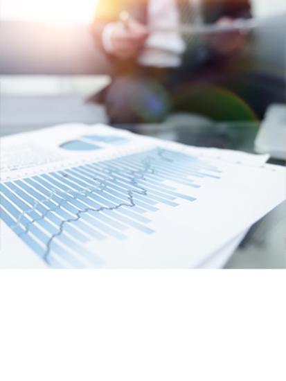 Immagine di Corporate Finance (Workshop Online)