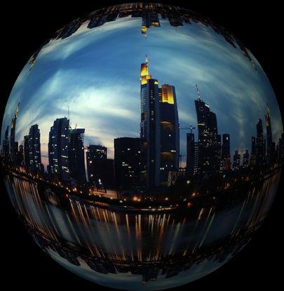 Immagine di Pianificazione commerciale e marketing nell'intermediazione assicurativa
