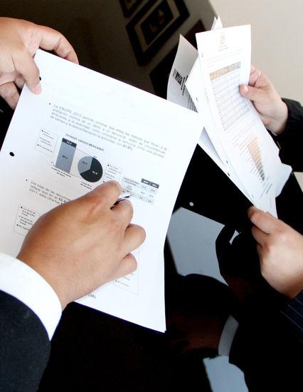 Immagine di Il Bilancio di Agenzia (Workshop Online)