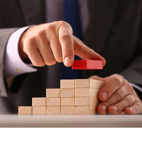 Immagine di Insurance fundamental  (In House)