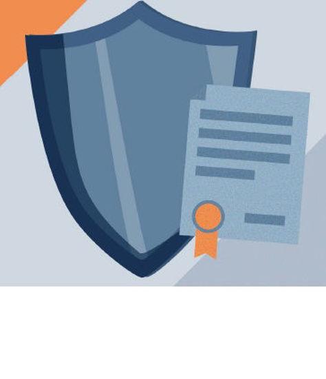 Immagine di Il rischio: la sua percezione e le soluzioni assicurative (E-Learning)