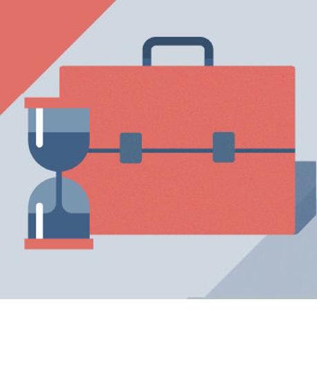 Immagine di Responsabilità Amministrativa d'Impresa (E-Learning)