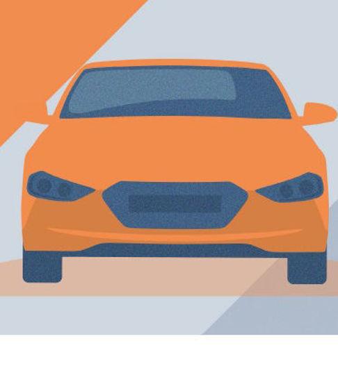 Immagine di RC Auto (E-Learning)