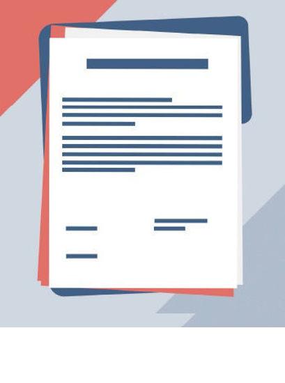 Immagine di Pianificazione successoria (E-Learning)