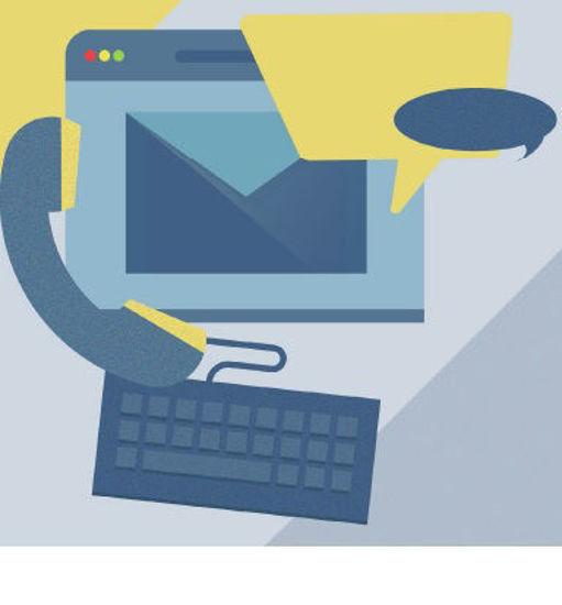 Immagine di Comunicazione & Marketing (E-Learning)