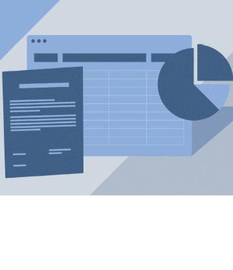 Immagine di Pacchetto Office (E-Learning)